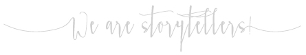We-are-storytellers-PIC